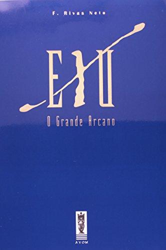 Exu. O Grande Arcano (+ CD)
