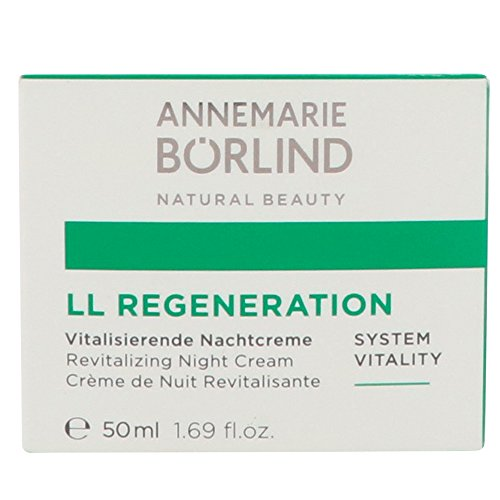 Anne Borlind Skin Care - 4