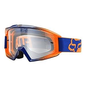 MX Goggles