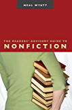 The Readers' Advisory Guide to Nonfiction
