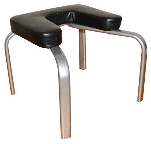 Ananda Panda The Balanced Body Headstand Bench