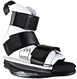 CTRL Imperial Wakeboard Bindings Mens Sz L