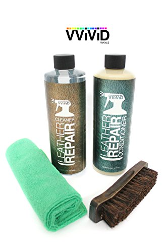 Compare Price To The 3m Leather Vinyl Repair Kit