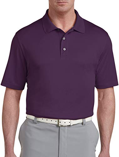 Reebok Golf Speedwick Polo Shirt