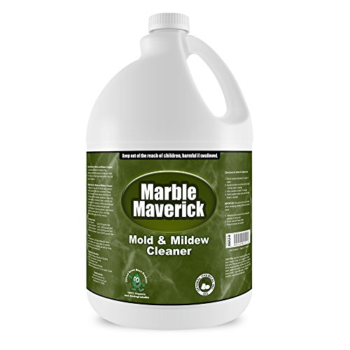 marble-travertine-mold-cleaner-non-toxic-mildew-stain-remover-for-travertine-marble-granite-stone-10