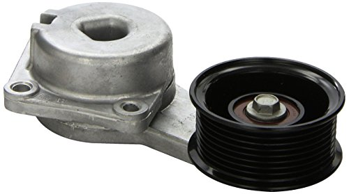 Motorcraft BT-63 Belt Tensioner