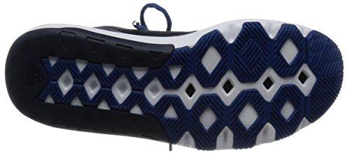Maruni eqtazu Course Adipure Homme 360 M Pour Chaussures Bleu 3 Negbas Noir De Adidas aPqUOU
