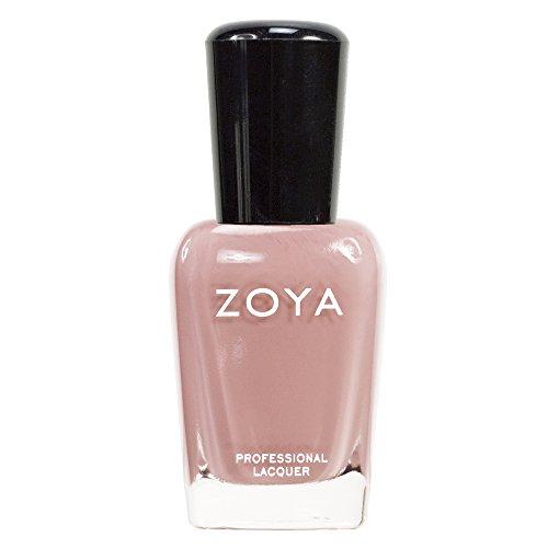5 free nail polish - 2