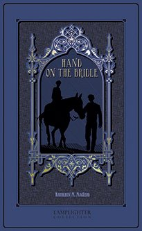 Hand on the Bridle (Rare Collector's Series)