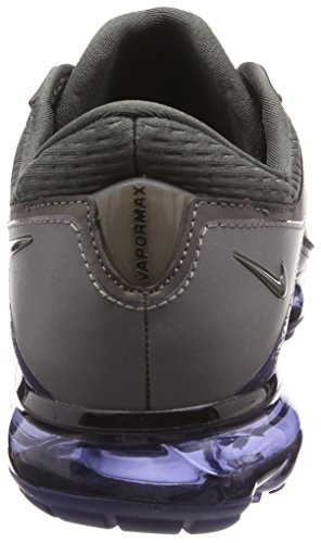 NIKE Air Vaporax R Herren Laufschuhe Aj4469 Sneaker Schuhe Mitternachtsnebel / Mitternachtsnebel