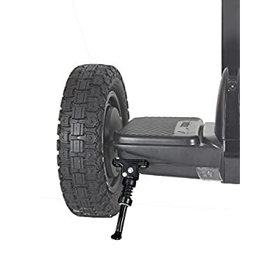 More4Mini Dual Facing Parking Stand for Segway MINIPRO : Sports & Outdoors