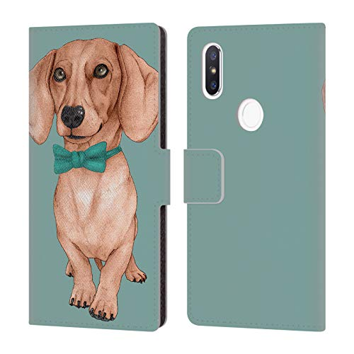Official Barruf Dachshund, The Wiener Dogs Leather for sale  Delivered anywhere in Canada