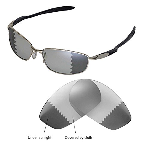 walleva-replacement-lenses-for-oakley-blender-sunglasses-multiple-options-availabletransition-photoc
