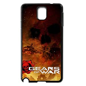 Gears of War For Samsung Galaxy Note3 N9000 Csae protection Case DH551879