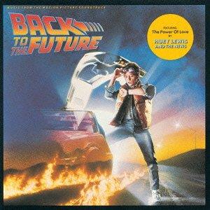 Download Back to the Future / O.S.T. pdf epub
