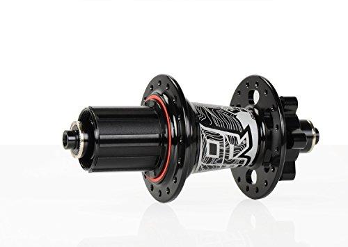 AM 10135mm Koozer XM490 72HD 4 Bearings Rear