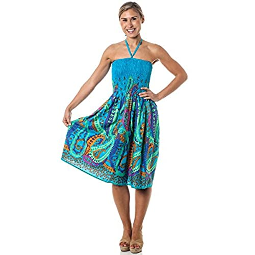 Cruise Cocktail Dresses