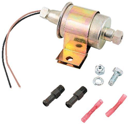 Sierra 18-35435 Fuel Pump Electric