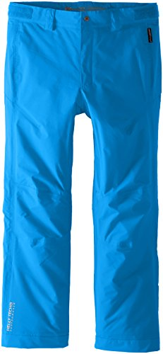 Helly Hansen Junior Legend Pants, Racer Blue, 10 by Helly Hansen