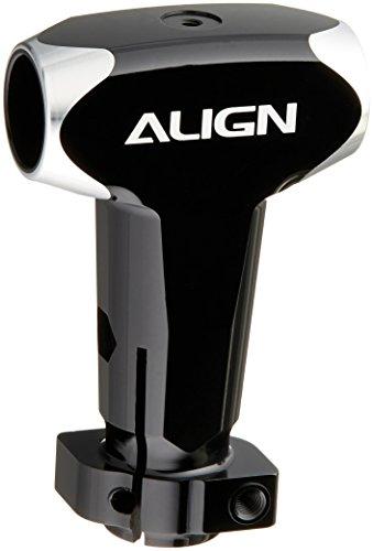 ALIGN 500EFL PRO Metal Main Rotor (Metal Main Rotor)