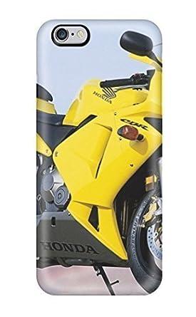 coque iphone 6 honda moto