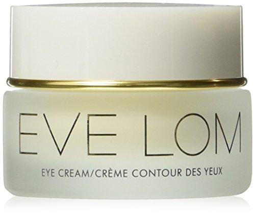 Eve Lom Eye Cream, 0.6 Ounce