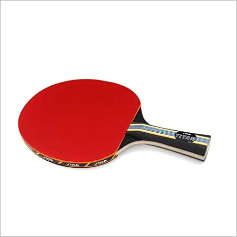 Buy ASN Sales Table Tennis Racquet Set of 2 PCs Online at Low Prices in  India - Amazon.in a05ccfbee7afd