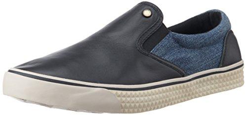 Diesel Sub-Ways Plus - Mode Hommes Chaussures