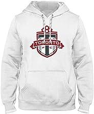 Toronto FC MLS Express Twill Logo Hoodie