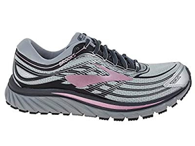 Brooks Women's Adrenaline GTS 18 Purple