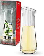 Spiegelau & Nachtmann rödvinsglas, glas,