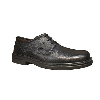 Chaussures derbies homme SIOUX 2J5ZiI