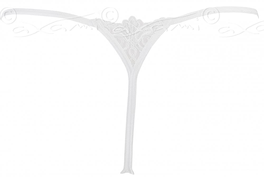 Stunning Primrose Strings by Axami.