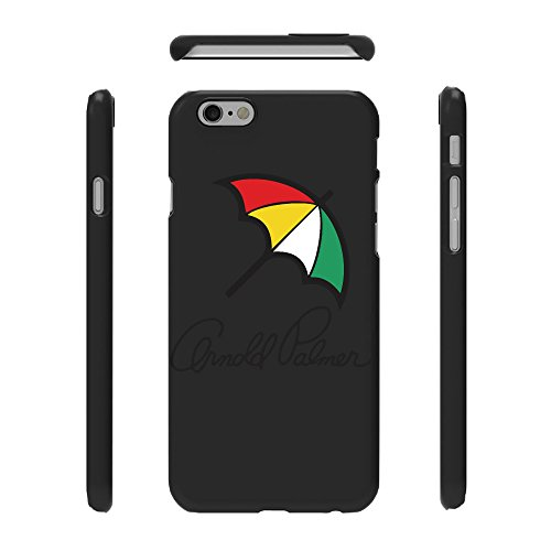 american-professional-golfer-arnold-palmer-iphone-6-6s-case-47-pc