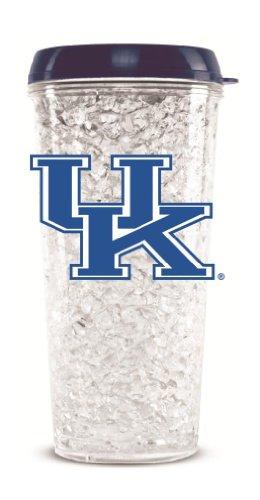 NCAA University of Kentucky Wildcats Cry - Kentucky Wildcats Freezer Mug Shopping Results