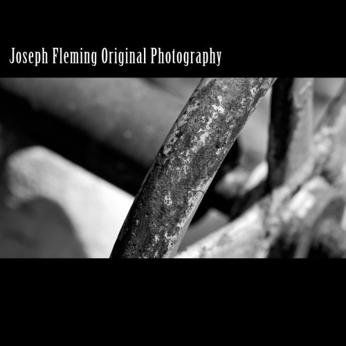 Download Joseph Fleming Original Photography (portfolio collection) (Volume 1) ebook