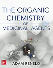 Organic Chemistry of Medicinal Agents