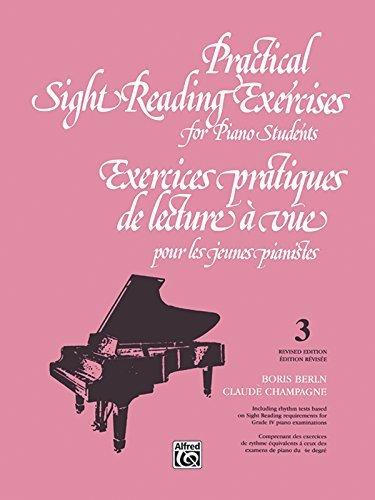 Pianistes [Pdf/ePub] eBook