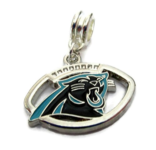Panthers Bracelets Carolina Panthers Bracelet Panthers
