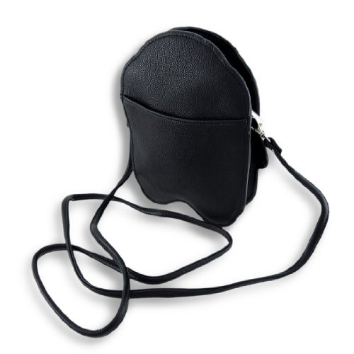 Things2Die4, Borsa a tracolla Uomo