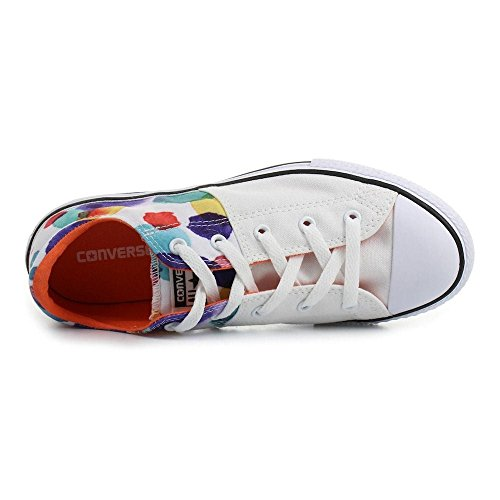 Ctas black wild Ox Mango Converse White Madison 6dZwqFpxp