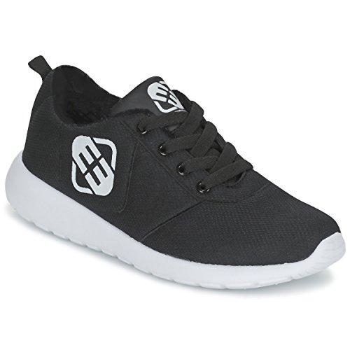 Freegun FG ECHO, Jungen Sneaker