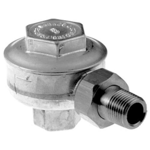 Market Forge STEAM TRAP 10-4755 by Market Forge