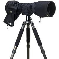 LensCoat LCRCPBK RainCoat Pro (Black)