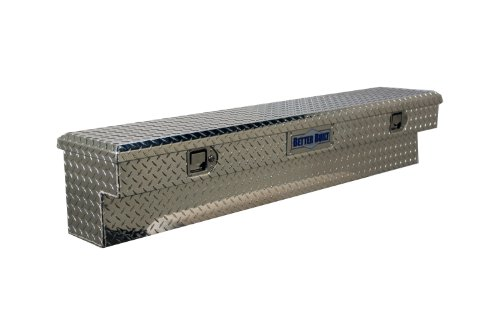 Better Built 63060190 Truck Tool Box