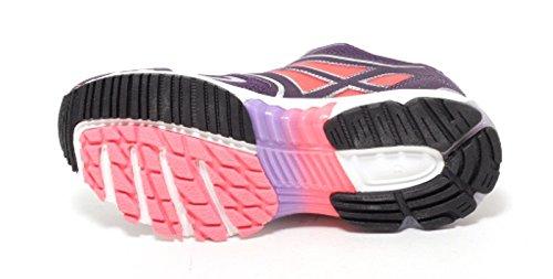 Tênis De Multicolour Mulheres Das 37 Desporto Que 39 Executam Sapatos Gr O 7aT0Aanq