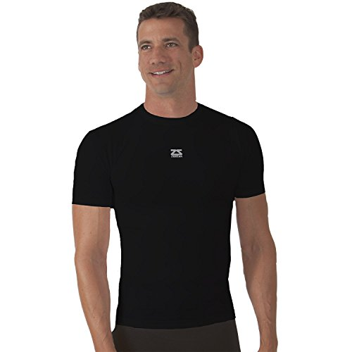 Zensah Sleeve Compression Fitness Workout product image