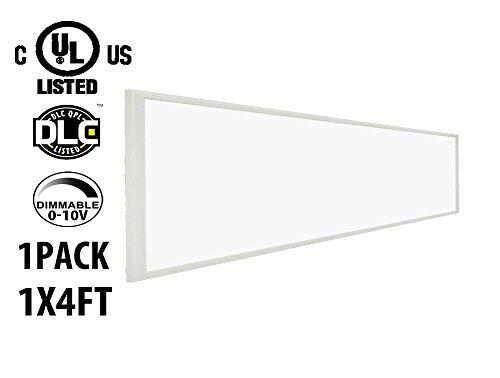 led-panel-lightled-troffer-1x4-40w-140w-equivalent5000k-4500-lumens-dimmable-0-10v-100-277acv-1x4-1-