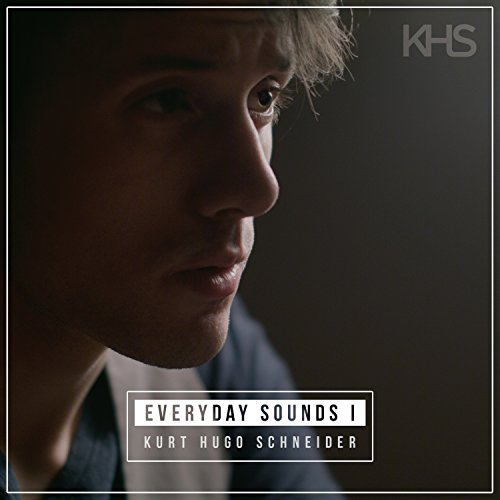 Piano Acoustic Covers Vol 1 By Kurt Hugo Schneider On Amazon Music
