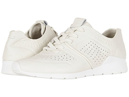 はさみ責める抑圧[UGG(アグ)] レディースウォーキングシューズ?スニーカー?靴 Tye White 5 (22cm) B - Medium
